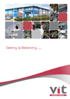 Commercial Security Brochure